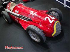 Alfa Romeo Cars, Formula 1, F1, Wheels, Bike, Antiques, Classic, Vehicles, Grand Prix