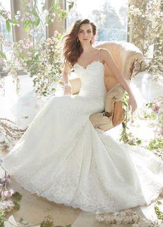 bridals by lori - TARA KEELY 0124706, Call for pricing (http://shop.bridalsbylori.com/tara-keely-0124706/)