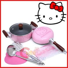 935 Best For Carla Hello Kitty Images Hello Kitty Stuff Hello