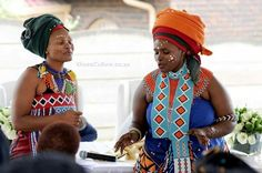 Xhosa women African Tribes, African Women, African Fashion, Xhosa, African Beads, Zulu, My Heritage, Bead Jewelry, My People