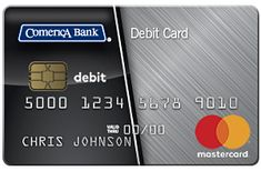 Debit Cards International Bank, Atm Card, Checking Account, Card Companies, Plastic Card, Visa Card, Your Cards, Management, Easy