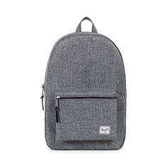 d7ba18bd877 Herschel Supply Co. Settlement Backpack