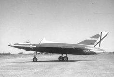 Hispano HA.P-300