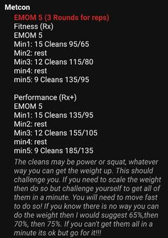 Amrap Workout, Workouts, Stay Fit, Workout Programs, Programming, Crossfit, Coaching, Survival, Exercise