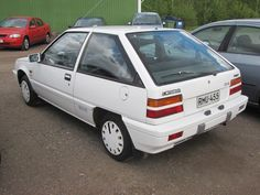 Classic Cars, Automobile, Japan, Vehicles, Car, Vintage Classic Cars, Autos, Japanese, Cars