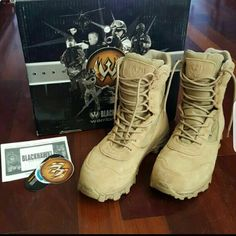 The tongue is sewn onto the blackhawk desert ops boot so that no blackhawk desert ops combat boots mens nwt publicscrutiny Choice Image