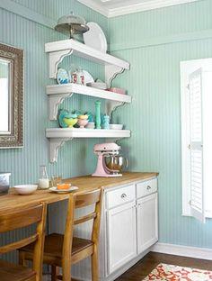 better homes and garden kitchen ideas - Better Homes And Gardens Kitchen Ideas