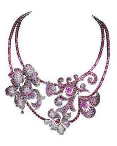 Google Image Result for http://img.frbiz.com/news/181532_s/Boucheron_Gait_Parisienn_fine_jewelry_series.jpg