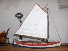 Flattie  model