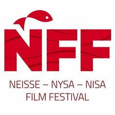 Neisse Film Festival #callforentries #Kreativjob Film Festival, Blog, Creative, Movie Party