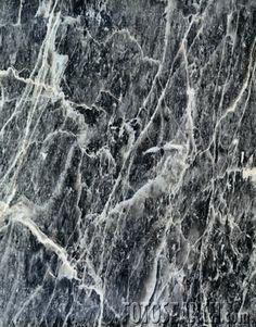 Картины камня