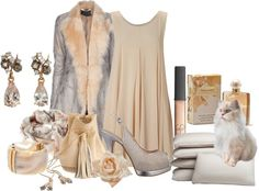 """""""Untitled #1180"""" by malathik ❤ liked on Polyvore"""