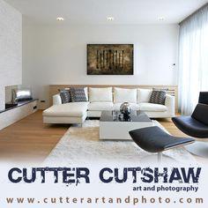 Shop now at: www.cutterartandphoto.com