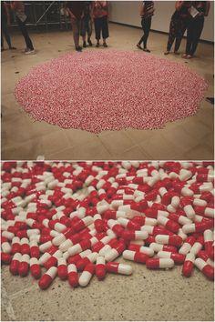carsten holler - Google Search Contemporary Sculpture, Contemporary Art, What Is Sculpture, Drugs Art, Appropriation Art, Research Images, Internet Art, New Media Art, Social Art