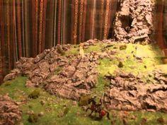 ▶ Museo de bandoleros de la serrania de Ronda -