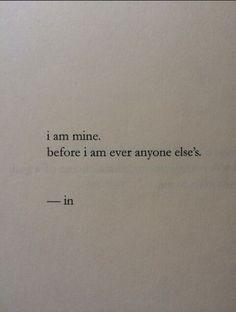 Self love quotes @roisinosh