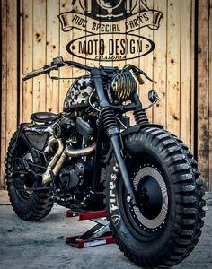 Harley Davidson Sportster 48 by moto design customs Source The post Cenk Ertutkun: Photo appeared first on Cars in India. Blitz Motorcycles, Custom Motorcycles, Custom Bikes, Vintage Motorcycles, Scrambler Motorcycle, Moto Bike, Triumph Bobber, Triumph Bonneville, Motorcycle Design