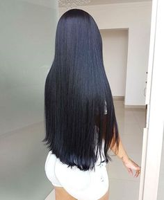 Online Shop Rabake Straight Lace Front Human Hair Wigs Pre Plucked With Baby Hair Lace Front Wigs Bleached Knots Brazilian Remy off promotion factory cheap price,DHL worldwide shipping, store coupon available. Pretty Hairstyles, Wig Hairstyles, Straight Hairstyles, Funky Hairstyles, Formal Hairstyles, Teen Boy Hairstyles, Hairstyle Men, Celebrity Hairstyles, Wedding Hairstyles