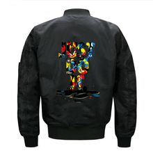 Buy one here---> https://tshirtandjeans.store/products/just-do-it-funny-jackets-spring-autumn-coat-jackets-men-casual-brand-clothing-mens-windbreaker-jacket-coats-male-outwear-5xl/     Spanking new arrival Just Do It funny Jackets Spring autumn Coat jackets men Casual Brand Clothing Mens Windbreaker Jacket Coats Male Outwear 5XL now at a discounted price $US $35.99 with free shipping  you can find this excellent piece and a whole lot more at our favorite online shop      Get it today right…