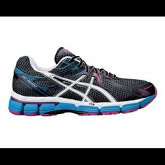 b563f539394 Asics G2000 Running Shoes Running Shoe Brands, Brooks Running Shoes, Black Running  Shoes,