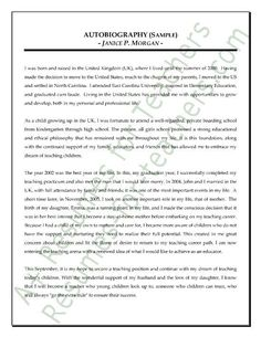 personal statement word count Pin for later! five paragraph essay, leadership essay, online essay help, graduate school application essay, write my essay