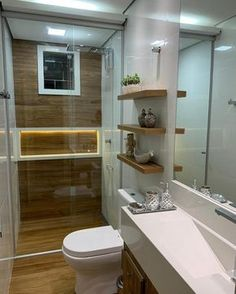 32 Rustic to Ultra Modern Master Bathroom Ideas to Inspire Your Next Renovation - The Trending House Small Bathroom Remodel Cost, Small Bathroom Window, Small Bathroom Renovations, Bathroom Design Small, Bathroom Layout, Bathroom Interior, Modern Bathroom, Master Bathroom, Bathroom Remodeling