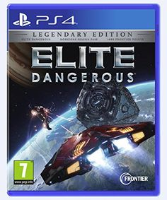 Elite-Dangerous-Legendary-Edition-PS4