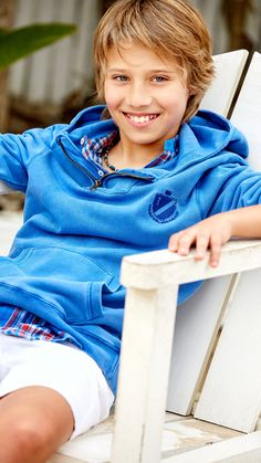LANIDOR.COM - Shop Online Fashion Kids, Young Boys Fashion, Toddler Boy Fashion, Little Boy Fashion, Cute 13 Year Old Boys, Young Cute Boys, Cute Teenage Boys, Teen Boys, Summer Wear For Boys