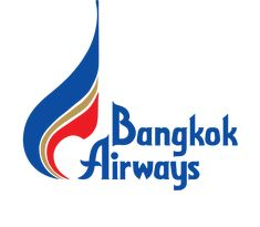 Book your flight from Bangkok to Trat with Bangkok Airways, Full Service Airline with worthy price. Enjoy complimentary in-flight meal, access to boutique lounge for all passengers,receive 20 kg baggage allowance, and select the seat! Airline Logo, Korean Airlines, Vietnam Airlines, Thai Airways, Flight Deals, Travel Magazines, Krabi, Asia, Mongolia