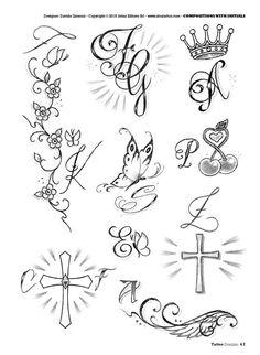Pin on Mädchenkramm Neck Tattoo For Guys, Back Tattoo Women, Tattoos For Women, Wing Tattoo Designs, Angel Tattoo Designs, Neue Tattoos, Music Tattoos, Pretty Tattoos, Beautiful Tattoos
