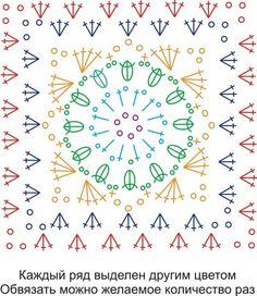 Для дома | Записи в рубрике Для дома | Дневник kassir-lera : LiveInternet - Российский Сервис Онлайн-Дневников