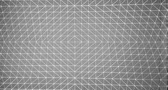 grabado-laser-en-acrilico-laserlaser