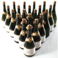 Wedding Bubbles- Champagne Bottles for Wedding Bubbles, Champagne Bottles, Wonderful Things, Beautiful Bride, Color Schemes, Whimsical, Touch, R Color Palette, Colour Schemes