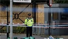 اخبار اليمن الان الاثنين 5/6/2017 الشرطة البريطانية تحدد هوية منفذي هجمات لندن