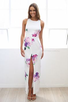 louise maxi - purple | Esther clothing Australia and America USA, boutique online ladies fashion store, shop global womens wear worldwide, designer womenswear, prom dresses, skirts, jackets, leggings, tights, leather shoes, accessories, free shipping world wide. – Esther Boutique