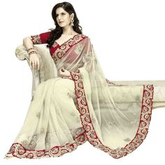 Sarees are among the most popular outfits among Indians and they prefer to wear it on every occasion possible. This article includes some significant points that will help you understand why buying Indian outfits online is a smart and more cost-effective way of shopping.