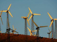 Impulsarán proyectos en México para reducir emisiones