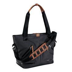 0a8eb001a19 Nike FORMFLUX Tote Bag,  175, nike.com Smart Storage  Don t