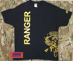 20 Best Army T Shirts Images In 2019 Army Mom Army Wives Us Army