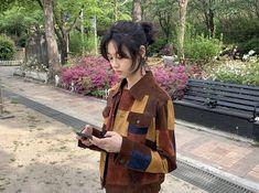 Uzzlang Girl, Korean Actresses, Celebs, Celebrities, Beautiful Asian Women, Swag Outfits, Girl Crushes, Woman Crush, Asian Woman