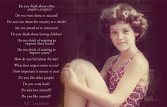 Missing Rebecca Schaeffer
