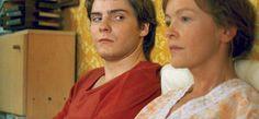 TV-Tipp 1 fuer heute, Sa. (8.11.2014): 'Good Bye, Lenin!', ab 20:15 Uhr bei ServusTV #Deutschland #Mauerfall #BRD #DDR #Kino #Film #TV