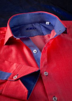 ZED Menswear - Shirts Specialists, Custom Fitted Suits, Bespoke Leather Jackets, Italian Jeans and Shoes Fitted Suit, Ranges, Shirt Designs, Menswear, Leather Jacket, Suits, Jeans, Jackets, Studded Leather Jacket