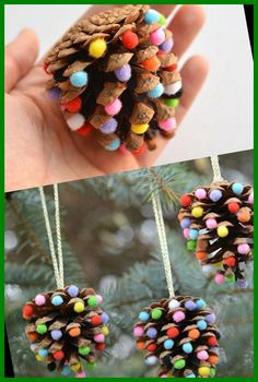 Beautiful DIY pine cone crafts for kids & adults! Best ideas to make free pinecone decorations, & easy gifts from spring to fall & Christmas! #Decorations #Amazing #Crafts #Pine #Cone christmas crafts for gifts for adults 48 Amazing DIY Pine Cone Crafts & Decorations 38+ Christmas Crafts For Gifts For Adults 2020 Pinecone Crafts Kids, Pine Cone Crafts, Thanksgiving Crafts, Christmas Crafts For Gifts For Adults, Crafts For Kids, Pine Cone Decorations, Christmas Decorations, Balinese Decor, Amazing Crafts