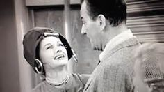I Love Lucy - Lucy and John Wayne one of my favorites! Lucy And Ricky, Lucy Lucy, I Love Lucy Episodes, William Frawley, I Love Lucy Show, Vivian Vance, Queens Of Comedy, Lucille Ball Desi Arnaz, Classic Hollywood