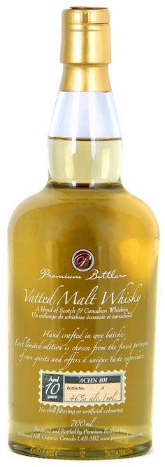Still Waters Distillery - Online Shopping