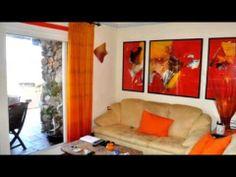 Splendido appartamento in Vendita, Villaggio Est - Capo Coda Cavallo - San Teodoro