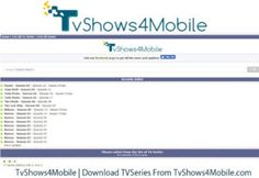 O2tvSeries – tv series download site | Places to visit O2tv series