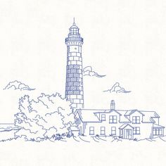 35 best embroidery images on Pinterest   Embroidery designs ... New C Lighthouse Embroidery Designs on lighthouse embroidery clip art, lighthouse quilts, lighthouse stencil designs, lighthouse cake designs, lighthouse clothing for women, lighthouse home designs, lighthouse painting designs, lighthouse embroidery kits, lighthouse art designs, lighthouse tumblr,