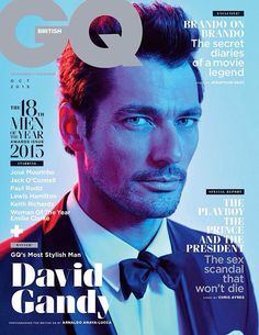 David-Gandy-British-GQ-Cover-October-2015-Men-of-the-Year